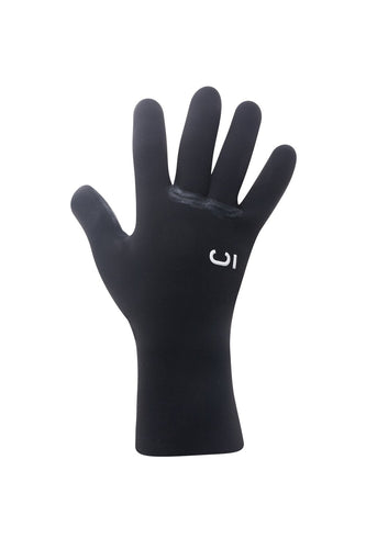 C-Skins Wired 2mm Neoprene Gloves - Tri Wetsuit Hire