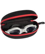 Load image into Gallery viewer, Huub Goggle And Eyewear Hard Case - Tri Wetsuit Hire
