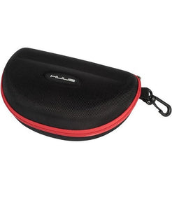 Huub Goggle And Eyewear Hard Case - Tri Wetsuit Hire