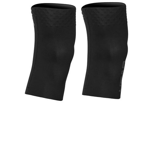 Head Neoprene Thermal Knee Warmers - Tri Wetsuit Hire
