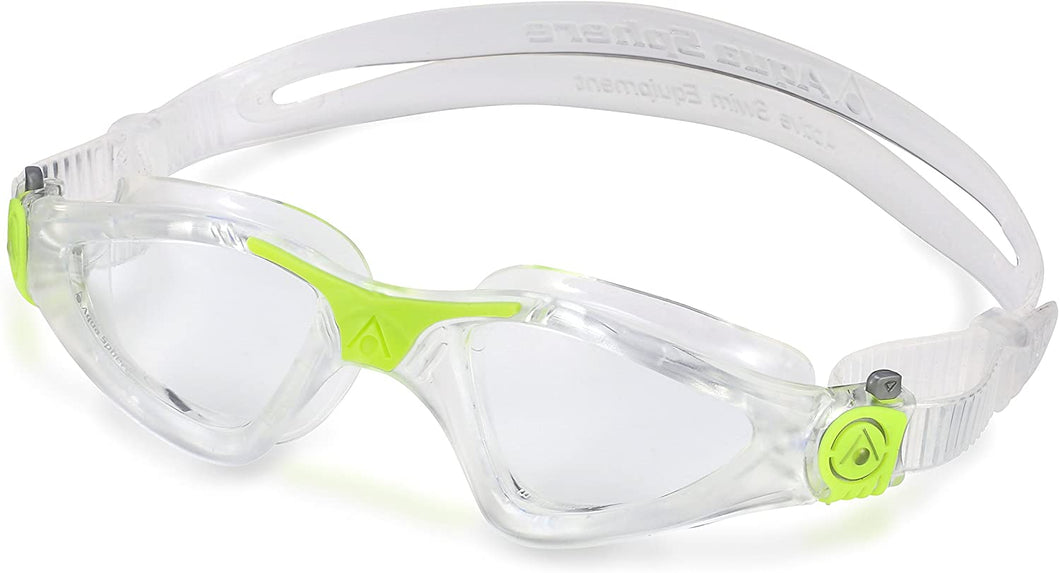 Aqua Sphere Kayenne Goggles Junior - Tri Wetsuit Hire