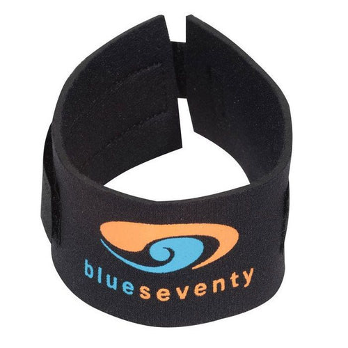 Blueseventy Timing Chip Strap - Tri Wetsuit Hire