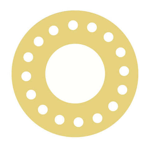 Dosmatic Gasket for MiniDos