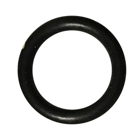 "Dosmatic ""O"" Ring for Lower End"