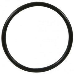 "Dosmatic ""O"" Ring for Inner Cylinder"