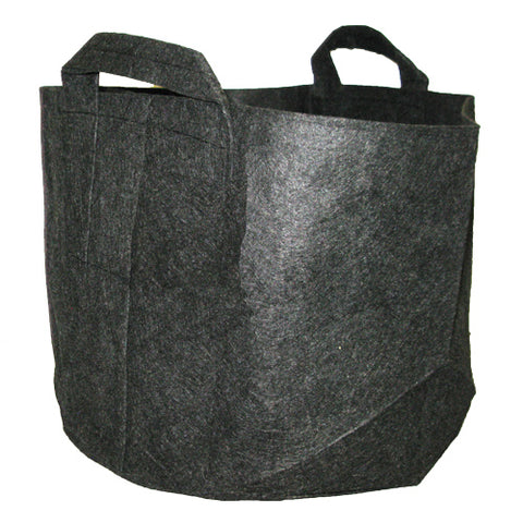 25 Gallon Fabric Pouch w/handles (Case of 10)