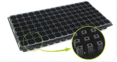 105 Sq Cell Plug Trays-JMCAPT105S