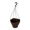 "Surain 10"" Hanging Basket (Case of 50)"