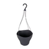 "Surain 12"" Hanging Basket (Case of 50)"