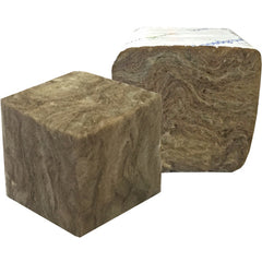 "Speedgrow Green Blocks 1.5"" x 1.5"" x 1.5"""