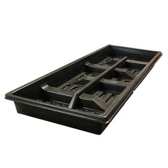Carry Tray for E508 5 Pack-8 Cell Pack (Case of 100)