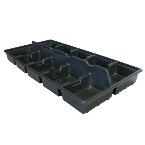 Carry Tray for T1006 10 Pack-6 Cell Pack (Case of 60)