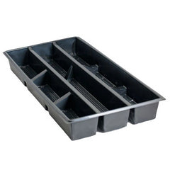 Carry Tray for T906 insert (Case of 80)