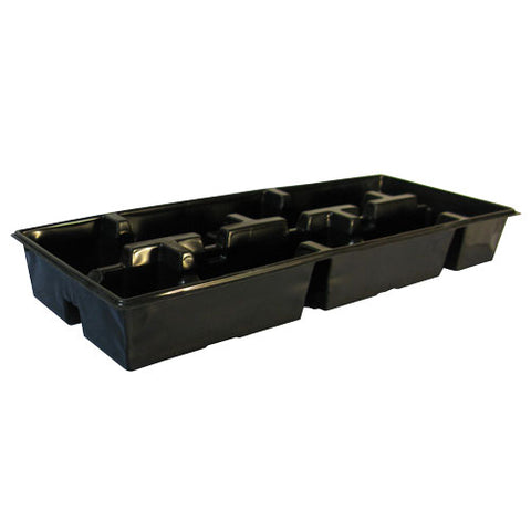 Carry Tray for 10 Sq Quart Pots (Case of 120)