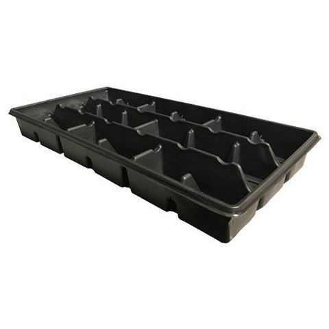 "Carry Tray for 18-3.5"" Sq Pots (Case of 56)"