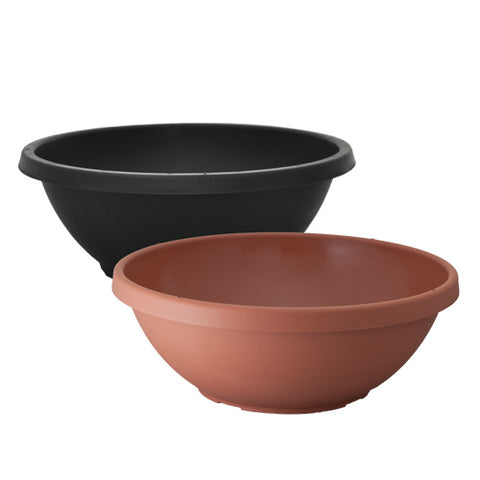 "14"" Color Bowl (Case of 50)"
