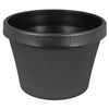 "8"" Vaso Pot (Case of 52)"