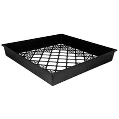 "17"" Mesh Flat-Lt. Weight (Case of 60)"