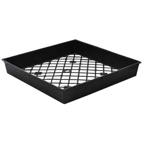 "16.75"" Tall Mesh Flat (Case of 60)"