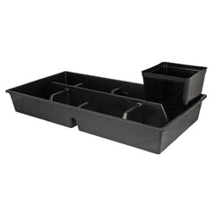 "1020 Carrier for  8- 5.5"" Pots (Case of 33)"