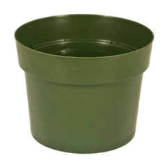 "5.5"" Azalea Pot (Case of 351)"
