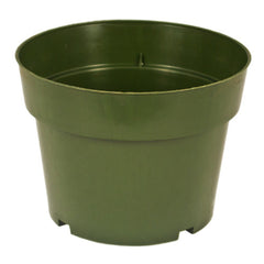 "6"" Round Azalea Pot (Case of 300)"