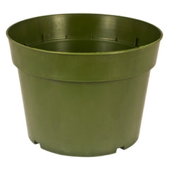 "7.5"" Azalea Pot (Case of 100)"