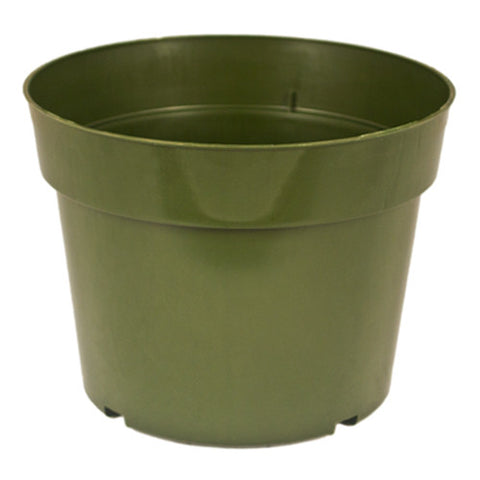 "7"" Azalea Pot (Case of 100)"