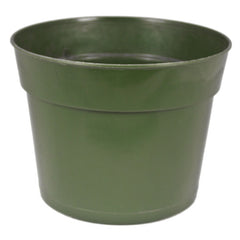 "8.5"" Azalea Pot (Case of 100)"
