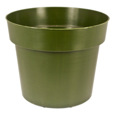 "8.5"" Round Pot (Case of 70)"