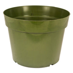 "8"" Azalea Pot (Case of 100)"