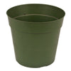 4.25 Round Thin Wall Pot (Case of 1,080)