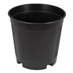 "5"" Round Scotch Pot (Case of 200)"
