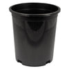 #1 Tall Injection Molded Container (Case of 120)