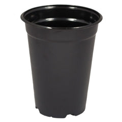 "rEarth 433"" Round Deep Cell (Case of 1200)"