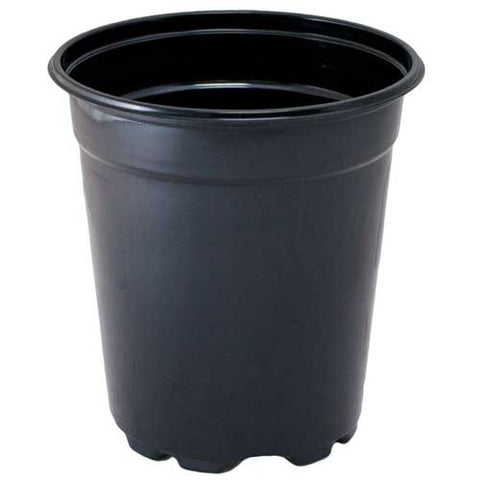 "rEarth 5"" Round Quart (Case of 864)"