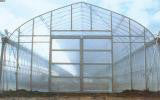 Greenhouse Sliding Door