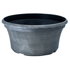 "10"" Color Bowl (Case of 70)"