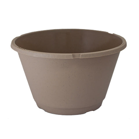 "10"" Value Hanging Basket (Case of 70)"