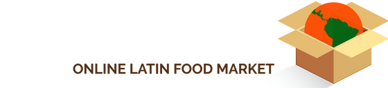 Zocalo Foods