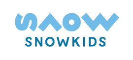 Snow Kids | Logo