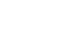 Snow Kids | White Logo