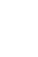 snowkids logo in white