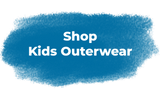 Shop Kids Snowboarding and Ski Outer gear Shop now button