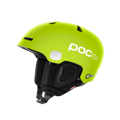 Kids Safety Ski Helmets