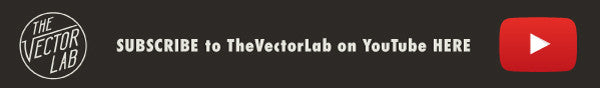 Subscribe to TheVectorLab on  YouTube