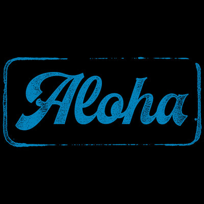 Aloha - Ink Stamp Automator for Photoshop