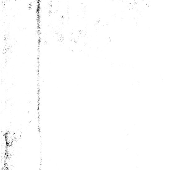 Photo copy distress texture