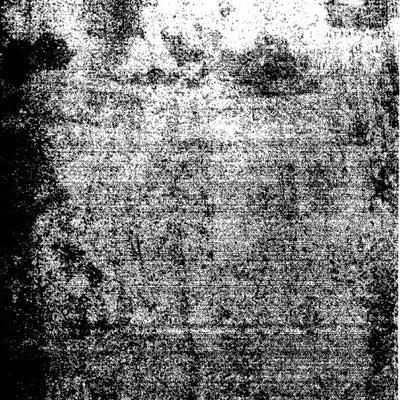 Photocopy Xerox distress texture