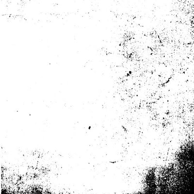 Photocopy distress texture